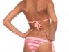 2-bikinis-pinup-2015-jacquard.jpg