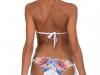 4-bikini-pinup-2015-flower.jpg