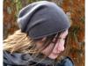 bonnet-echarpe-gris