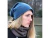 bonnets-bleu-echarpes-gris