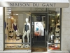2magasin-maillot-marseille