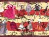 foulard-lacroix2014-20ans-marron