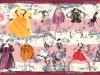 foulard-lacroix2014-20ans-rose
