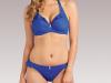 3-cherish-freya2014-bikini