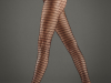 collants Wolford Blair