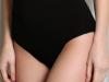 4-culotte-taille-haute-noir.jpg