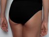 culotte-haute-dnud2016-noir