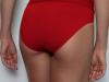 culotte-haute-dnud2016-rouge-pepper