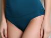 maillot-dnud2017-culottehaute-bleu