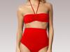 culotte-haute-dnud2014-redcarpet