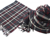 foulards-glenprince-2017-carreaux-tartans-noir