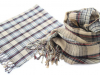 foulards-glenprince-2017-carreaux-tartans-beige
