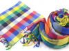foulards-glenprince-2017-carreaux-multi