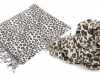 foulards-glenprince-2017-panthere