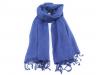 echarpes-glenprince2014-uni-bleu