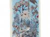 3foulard-oiseaux-plantes-bleu-glacier