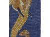 foulard-elephant-ecureuil-bleu
