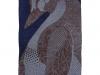 foulard-pingouin-bleu