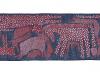 foulard-animaux-arborigenes-prune