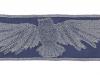 foulard-chouette-bleu