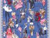 carre-soie-christianlacroix2014-defiles-bleu