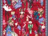 carres-soie-christianlacroix2014-defiles-rouge