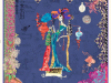 foulards-christianlacroix-asia-bleu