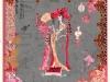 foulards-christianlacroix-asia-gris