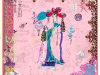 foulards-christianlacroix-asia-rose
