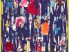 foulards-christianlacroix-cachecache-bleu