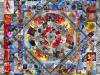 foulards-christianlacroix-labyrinthe-bleu
