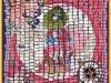 foulards-christianlacroix-mahjong-bleu