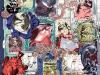 foulards-christianlacroix-zodiac-gris