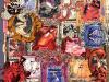 foulards-christianlacroix-zodiac-orange