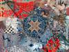 carre-christainlacroix-2015-nouveaux-horizons