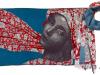 foulard-jeune-fille-turban