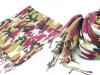 foulards-glenprince-2015-camouflage-rouge