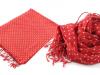 foulards-glenprince-2015-pois-rouge