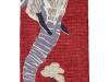 1foulard-elephant-ecureuil-rouge