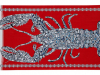fouta-homard-rouge