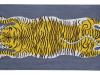 fouta-tigre-bleu