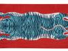 fouta-tigre-rouge