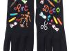 gants-art-deco-quandlespoules2014