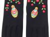 gants-babouchkas-quandlespoules2014