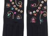 gants-bonheur-couleurs-quandlespoules2014