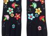 gants-bouquet-fleurs-quandlespoules2014