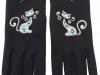 gants-chat-papillon-bleu-quandlespoules2014