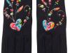 gants-coeurs-multicolores-quandlespoules2014