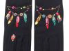 gants-collier-plume-indien-quandlespoules2014