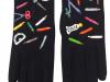 gants-crayons-couleurs-quandlespoules2014